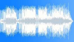 Inevitability (Cosmos 63) - stock music