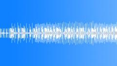 Stock Music of Electric Strut - loop