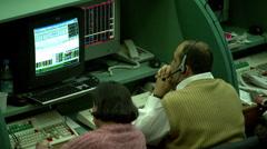 Stock Market#7 Stock Footage