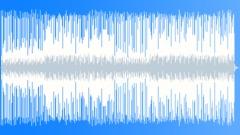 JayBird (corporate fun) - stock music