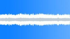 Heli Bell 206 onboard - stereo - sound effect