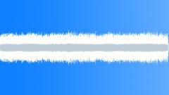 Ship sisällä tuulen - stereo Äänitehoste
