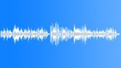 Arietta Mozart - stock music