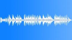 jazzy jingle bells - stock music