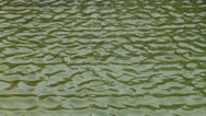 Stock Video Footage of Water moving in a mesmerizing pattern.