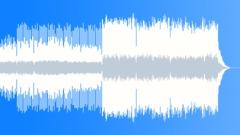 Cheerful Technologies - stock music