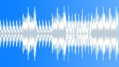 Beat 2 - stock music
