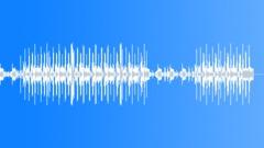 Reggae Theme 3 Underscore Mix - stock music