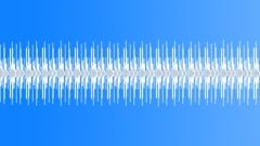 Stock Music of dnb beat 170bpm