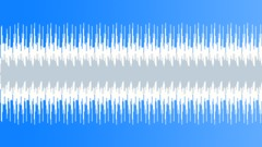 cut beat 120bpm - stock music