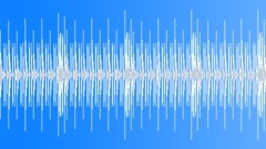 Stock Music of shuffle dnb beat 170 bpm