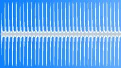 fly beat v3 120bpm - stock music