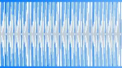 shuffle dnb beat v3 170bpm - stock music