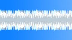 Stock Music of cut beat v2 120bpm
