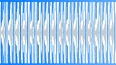 shuffle dnb beat v4 170bpm - stock music
