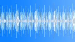 Stock Music of shuffle dnb beat v6 170bpm