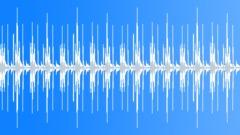 Stock Music of metal beat v3 120bpm