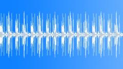 Metal beat v4 120bpm Stock Music