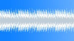 sword beat v4 120bpm - stock music