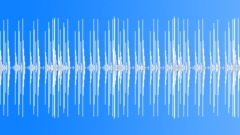 Stock Music of shuffle dnb beat v5 170bpm