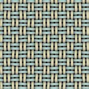 Seamless knitted pattern Stock Illustration