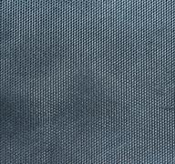 Stock Photo of Polyester  background