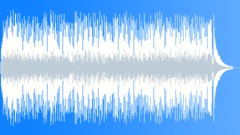 Bla Bla Vibraphone - stock music