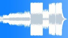 Strelium part 2 Stock Music