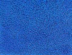 Stock Photo of blue hardcover book texture