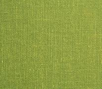 Stock Photo of green hardcover book texture