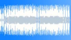 Stock Music of dubmarine full version