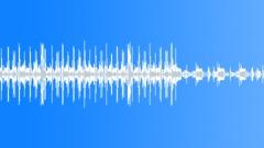 Reggae Theme 3 (Short Loop Version) - stock music