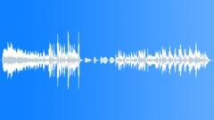 Stock Music of India 1