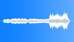 Glacier 1 - stock music