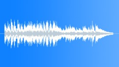 Kangaroo Valley 1 - stock music