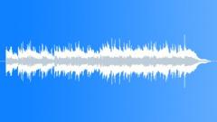 Alpine Express 2 Stock Music
