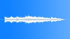 Stock Music of Yosemite National Park 5