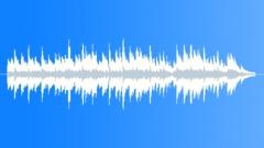 Stock Music of Rossmore Station 3
