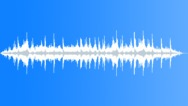 Stock Music of Progress & Future Technology - ambient electronic