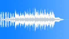 Global Intro - 30sec - stock music
