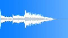 Ambient Piano Logo Arkistomusiikki