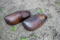 Clogs Stock Photos