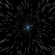 Supernova, also see jpeg in my portfolio Stock Photos