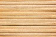 Stock Photo of wood plank brown texture background