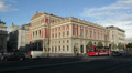 Wiener Musikverein HD Footage
