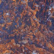 Colour stone texture Stock Photos
