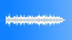 Stock Music of Adelphi Hotel 1