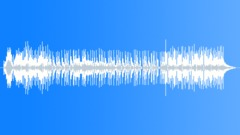 Adelphi Hotel 2 - stock music
