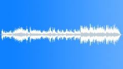 Lord Howe Island 3 - stock music