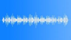 Blue Lagoon 3 - stock music